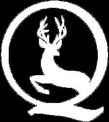 Hotel Agrinho Suites & Spa Gerês Logo