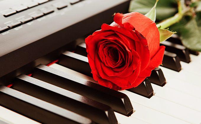 Hiver romantique à Geres
